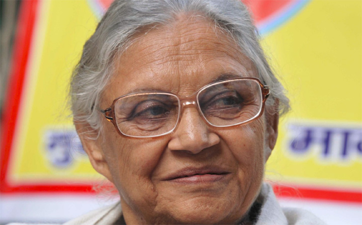 sheila-dixit-in-lucknow