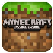 Minecraft: Pocket Edition v0.12.1 APK