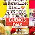 9 Hermosas Tarjetas Y Postales Para Compartir En Tu Muro En Facebook Y Dar Un Saludo  De Buenos  Días A La Persona Que Amas