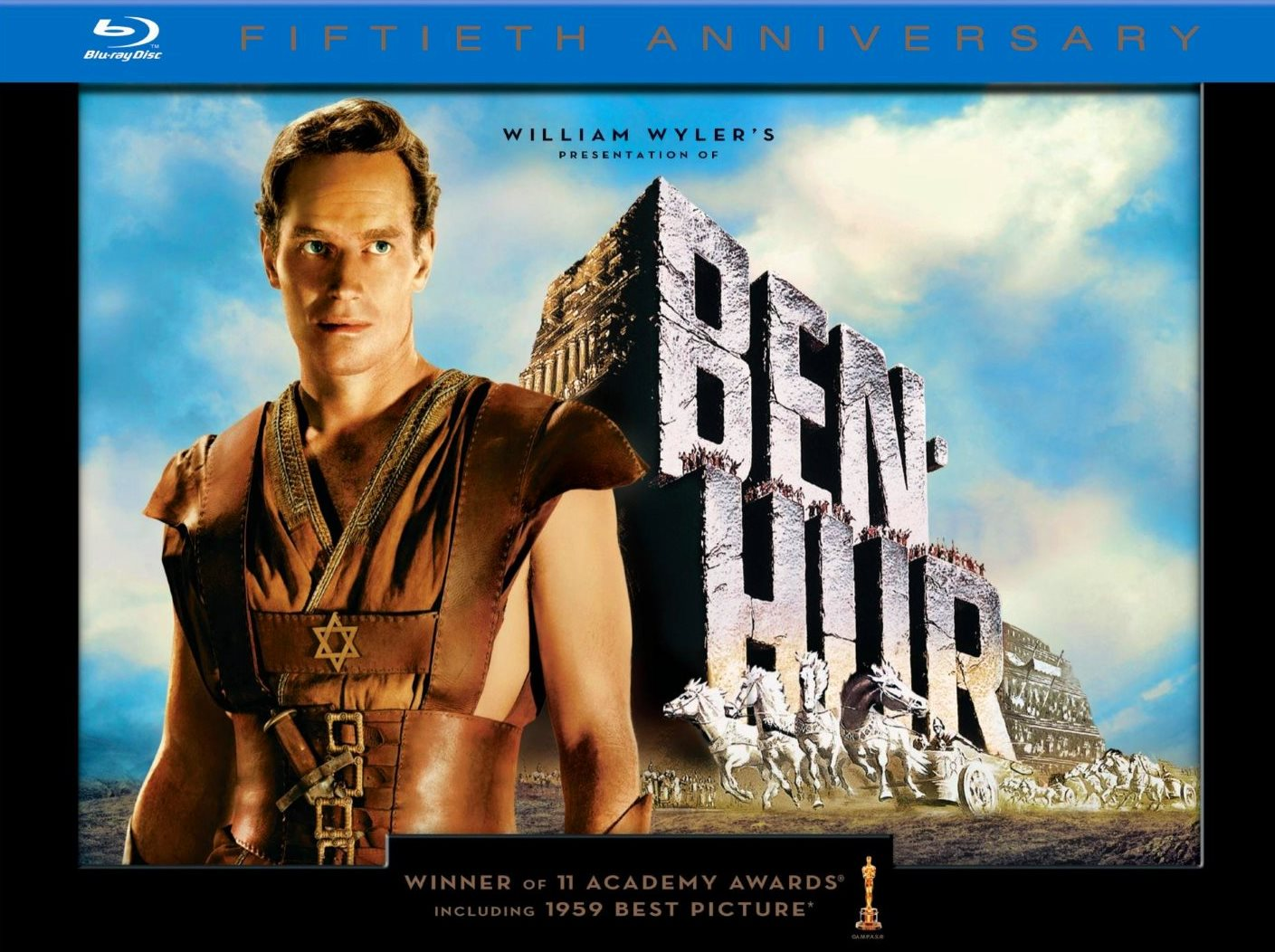 Ben hur messala homosexual adoption