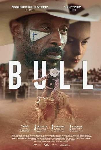 Bull (2020) Englsh 300MB WEBRip 480p