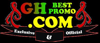 Ghbestpromo.com || Best Music Promo Website In Africa, Based in Ghana
