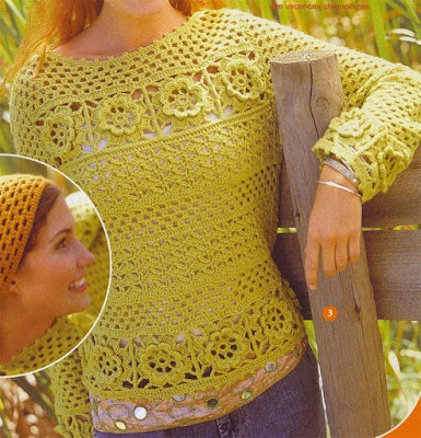 crochet blouse designs, crochet blouse free diagram, crochet blouse patterns, crochet blouse summer, crochet blouse youtube, crochet saree blouse, free crochet patterns to download,