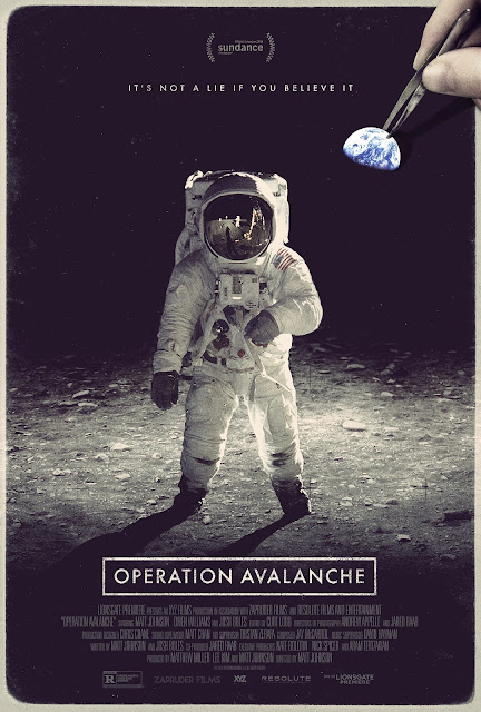 Poster%2BOperation%2BAvalanche