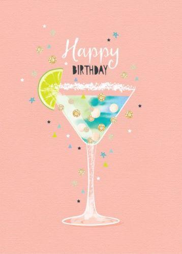 special-birthday-photos