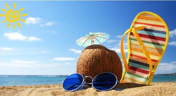 promosi traveloka, matta fair, pakej percutian menarik, tawaran istimewa traveloka, matta fair 2018