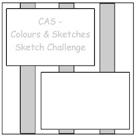 http://cascoloursandsketches.blogspot.co.uk/