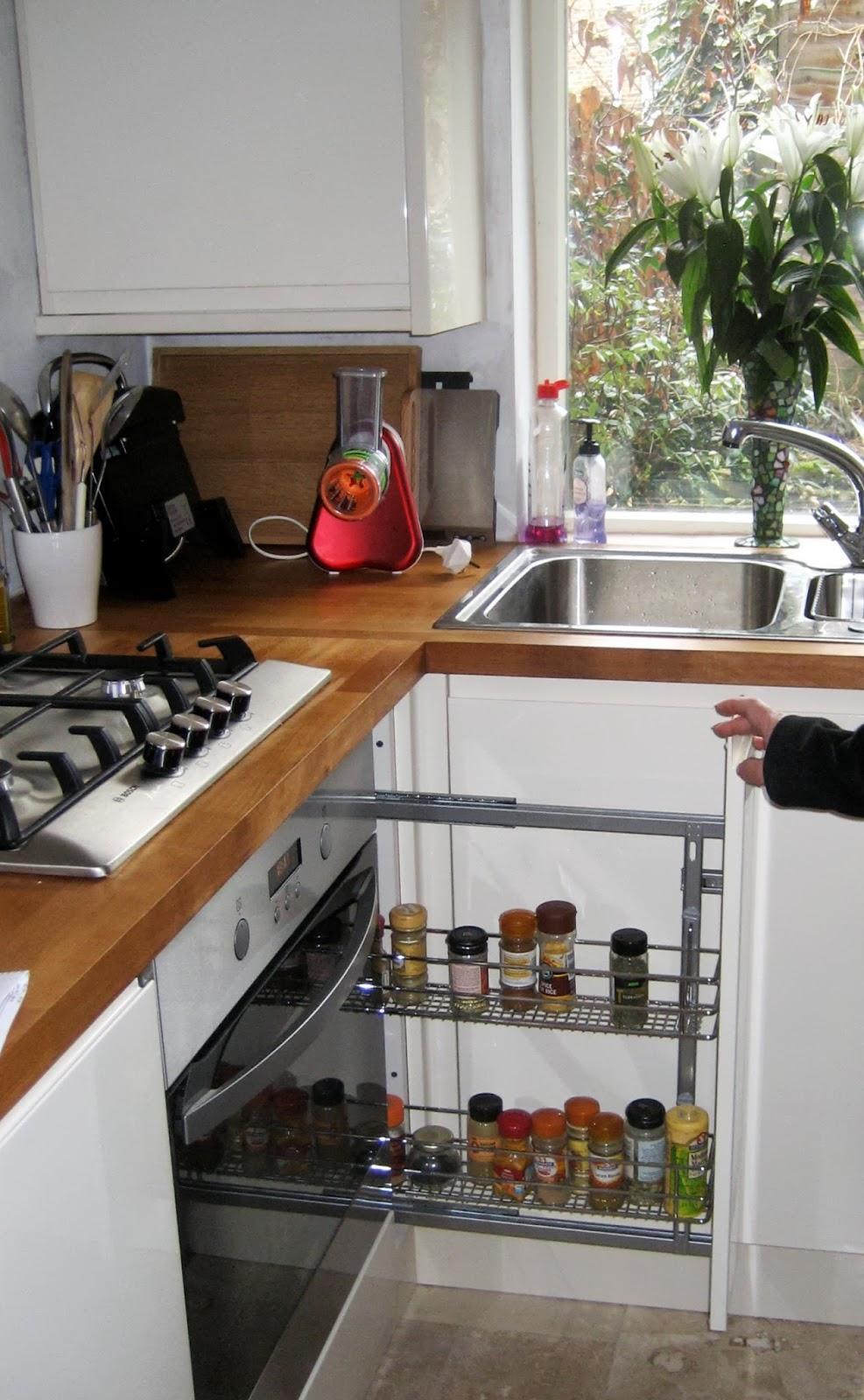 Wickes Kitchen Cabinet Price List