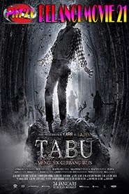 Trailer-Movie-TABU-2019