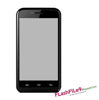 Micromax S301 Flash File Download Link Available    This post i will share with you latest version of micromax s301 android smartphone flash file. you can easily download this Micromax flash file on our site below.