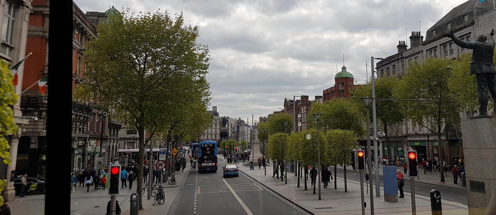 Top irska web mjesta za upoznavanja