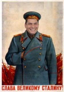 Presidente do nanico EQUADOR promete REAÇÃO DURA se DILMA cair! Ele vai fazer o que?