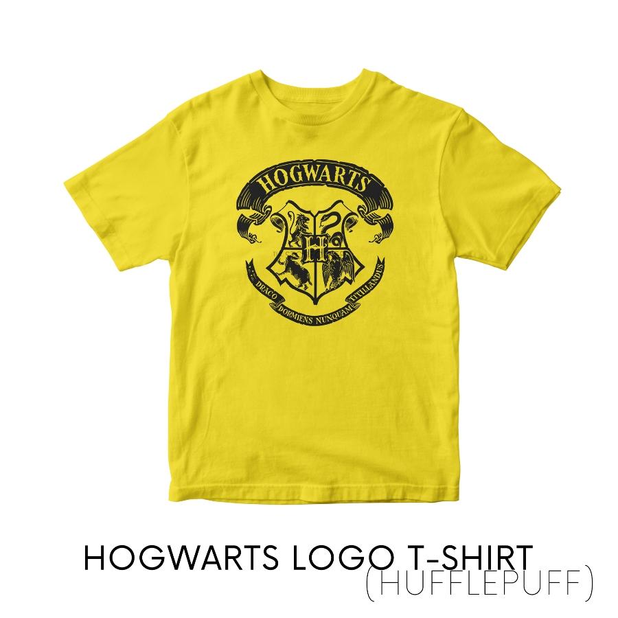 kaos hogwarts