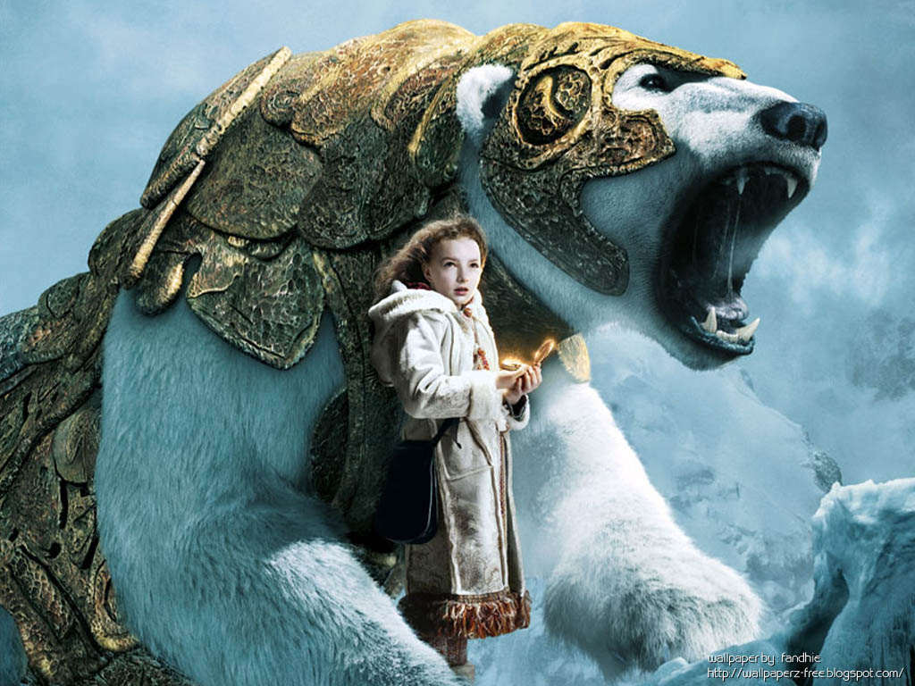 Picture of Freddie Highmore in The Golden Compass ...  |The Golden Compass Movie Freddie Highmore
