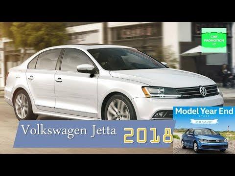 Next-gen Volkswagen Jetta 2018