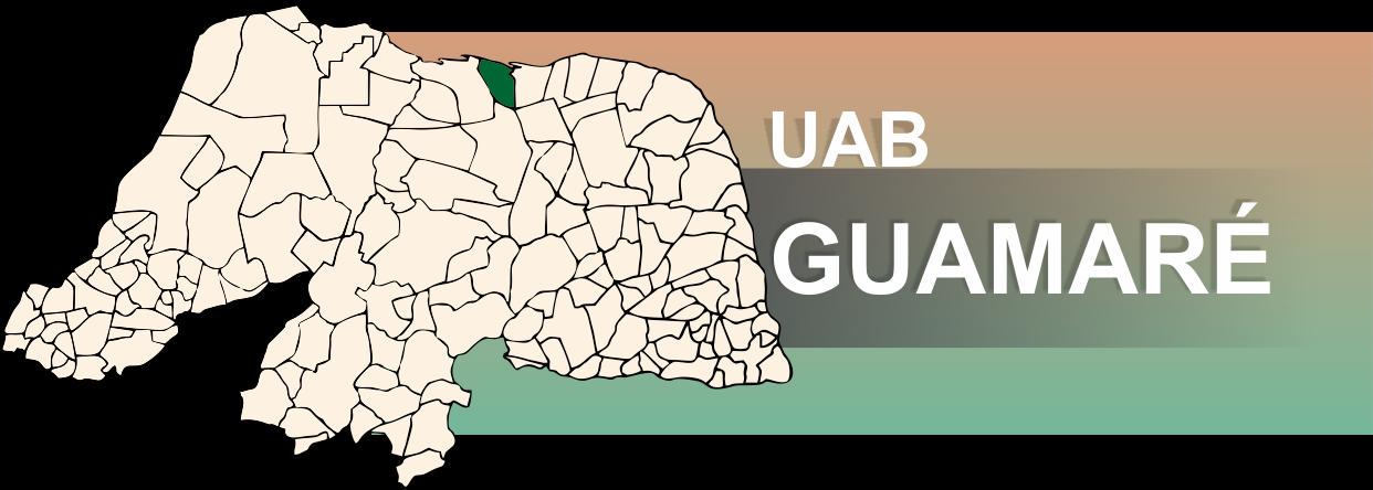 http://polouabguamare.blogspot.com.br/