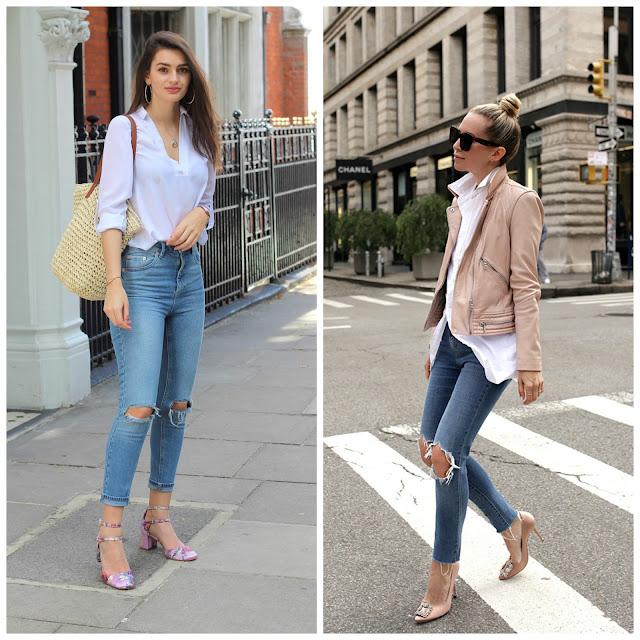 June Blogger Picks 18