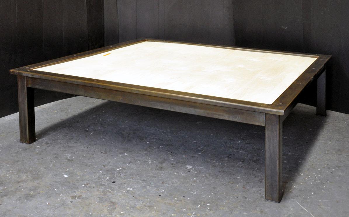 Marvelous Coffee Tables Christosgates Blogspot Com Frankydiablos Diy Chair Ideas Frankydiabloscom