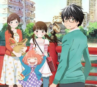 anime to watch 7