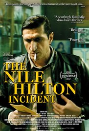 Watch The Nile Hilton Incident Online Free 2017 Putlocker