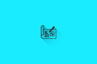 3 Aplikasi Dasar Yang Wajib Dikuasi Drafter Furniture Pemula