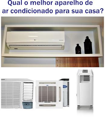 como-escolher-o-ar-condicionado?