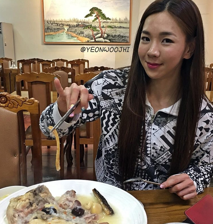 yeon woo jhi, yeon woo jhi photo, yeon woo jhi facebook, yeon woo jhi weight, yeon woo jhi pinterest, yeon woo jhi steroids, bodybuilder, south korea, korean girls, korean bodybuilder, king kong barbie, fit females, fitness inspiration, woo jhi