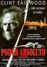Poder absoluto (1996)