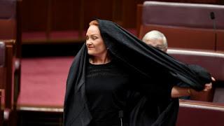 denmark-ban-on-burka