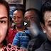 Trillanes Nanginginig sa Takot sa Sagot ni Mayor Inday Sara