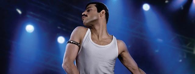CRITICA | Bohemian Rhapsody