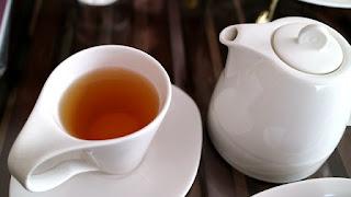 Manfaat dan efek samping teh hijau bagi kesuburan dan kehamilan