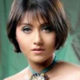 Swastika Mukherjee hot, movies, age, daughter, age, wiki, biography