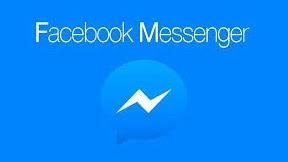 http://www.gosip4u.com/2019/12/facebook-messanger.html