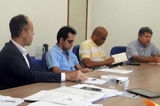 http://vnoticia.com.br/noticia/1870-grupo-de-trabalho-se-mobiliza-para-a-implantacao-do-servico-de-inspecao-municipal-em-sfi
