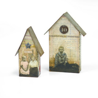 http://www.craftallday.co.uk/sizzix-bigz-l-die-tiny-houses/