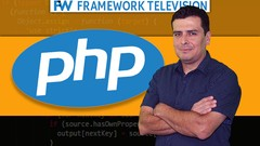 PHP Fundamentals 2019
