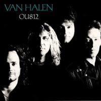 [1988] - OU812