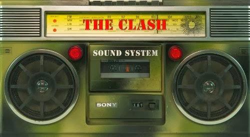 September 2013 ~    hang the dj