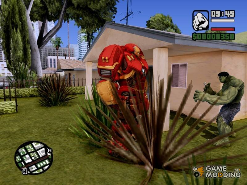 free download highly compressed pc games 100 working