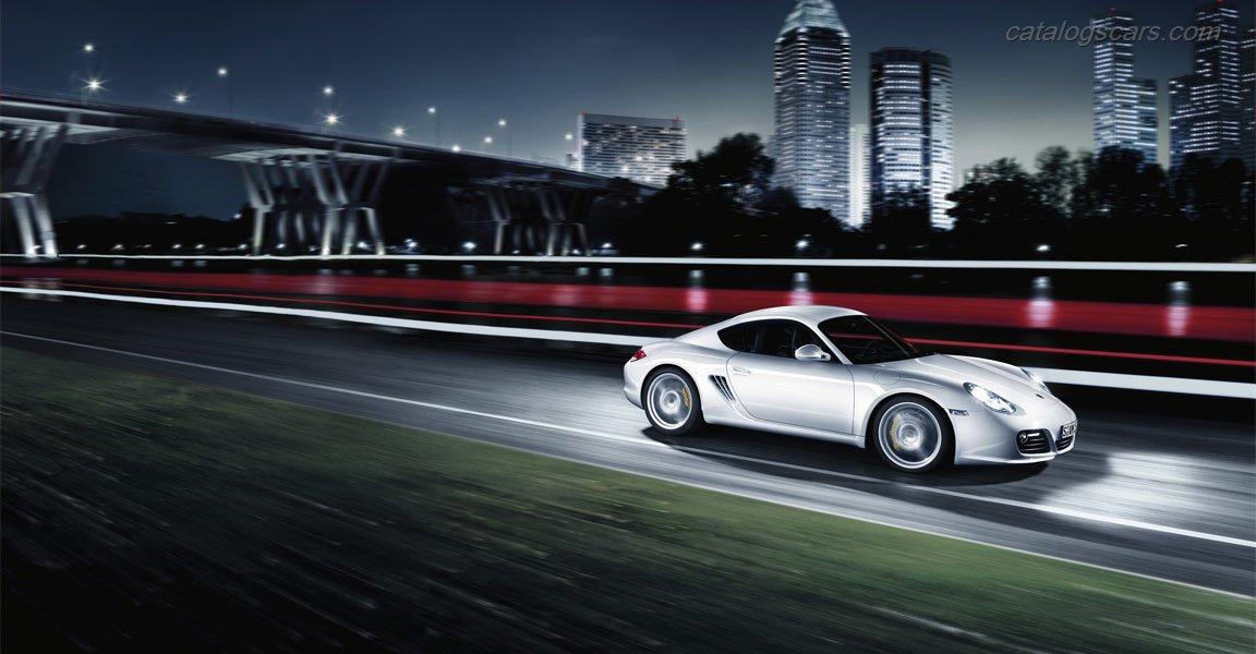 صور سيارة بورش كايمان S 2014 - اجمل خلفيات صور عربية بورش كايمان S 2014 - Porsche Cayman S Photos Porsche-Cayman_S_2012_800x600_wallpaper_03.jpg
