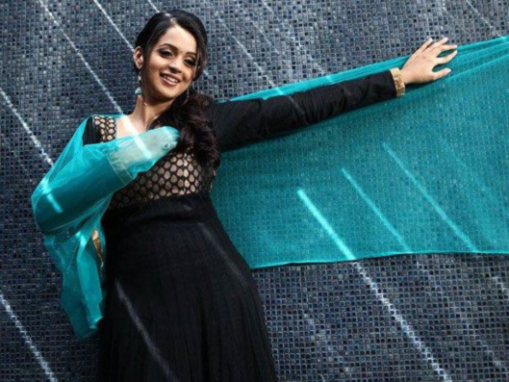 Only actress bhavana hot photoshoot photos in black churidar bhavana hot photoshoot photos in black churidar thecheapjerseys Images