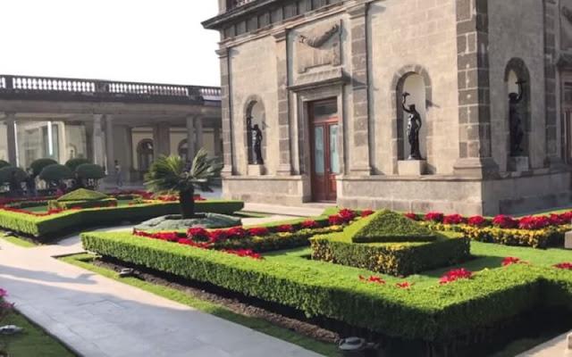 guia-de-turismo-ciudad-de-mexico-cultura