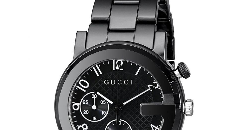 bad07065829a0 Gucci Watch