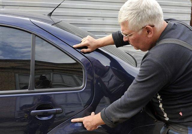 Где можно проверить автомобиль перед покупкой
