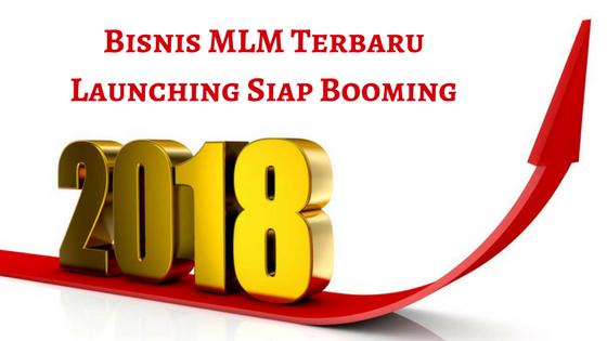 Image Result For Bisnis Mlm Terbaru
