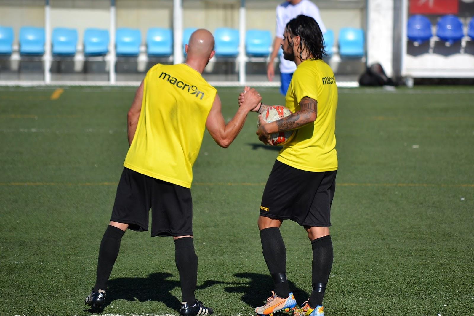 Taça AF Porto: Já se disputou o primeiro jogo da Segunda Eliminatória