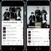 Dit is er nieuw in Apple Music in iOS 12
