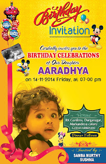 birthday-invitation-card-design-psd-template-free