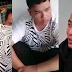 Rugi RM16,000 diperdaya lelaki gay menyamar sebagai janda anak 1